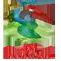 1 Logo Adricte
