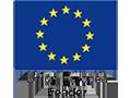4 europa