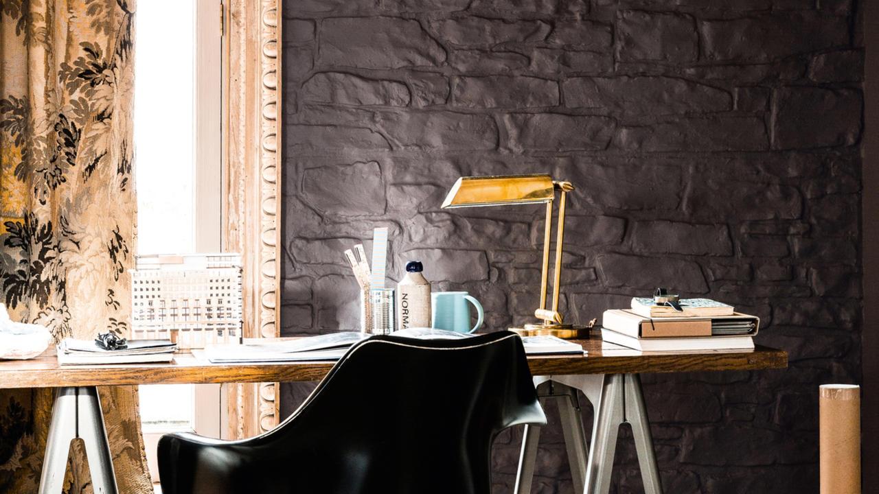 dale-glamour-a-la-oficina-de-tu-hogar