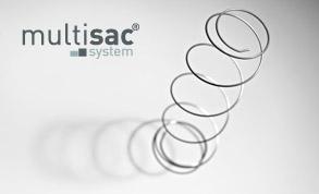 multisac-system-img1