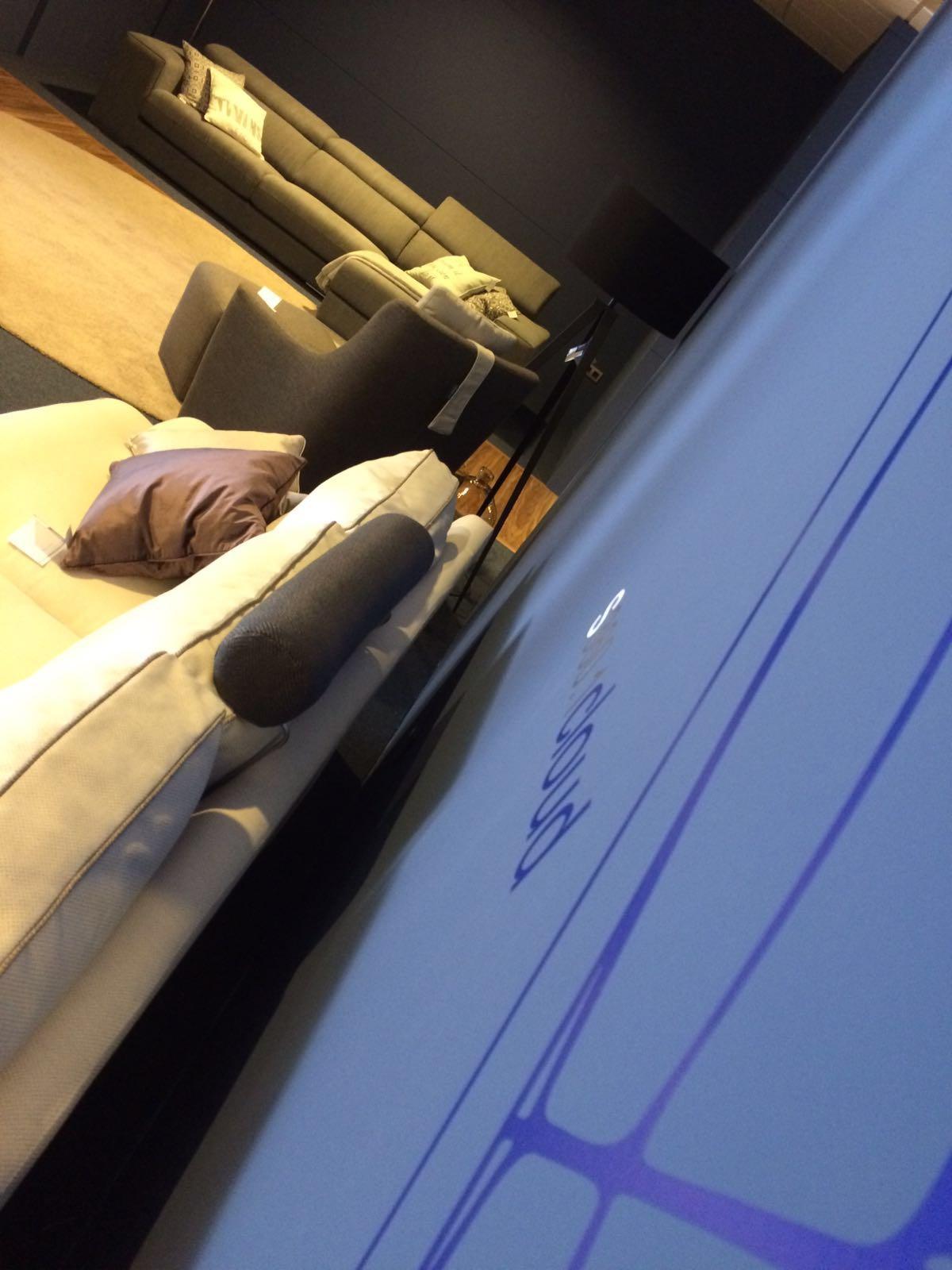 sofás de calidad avvento teruel