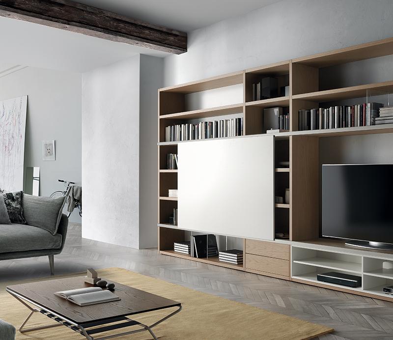 loyra muebles gregorio