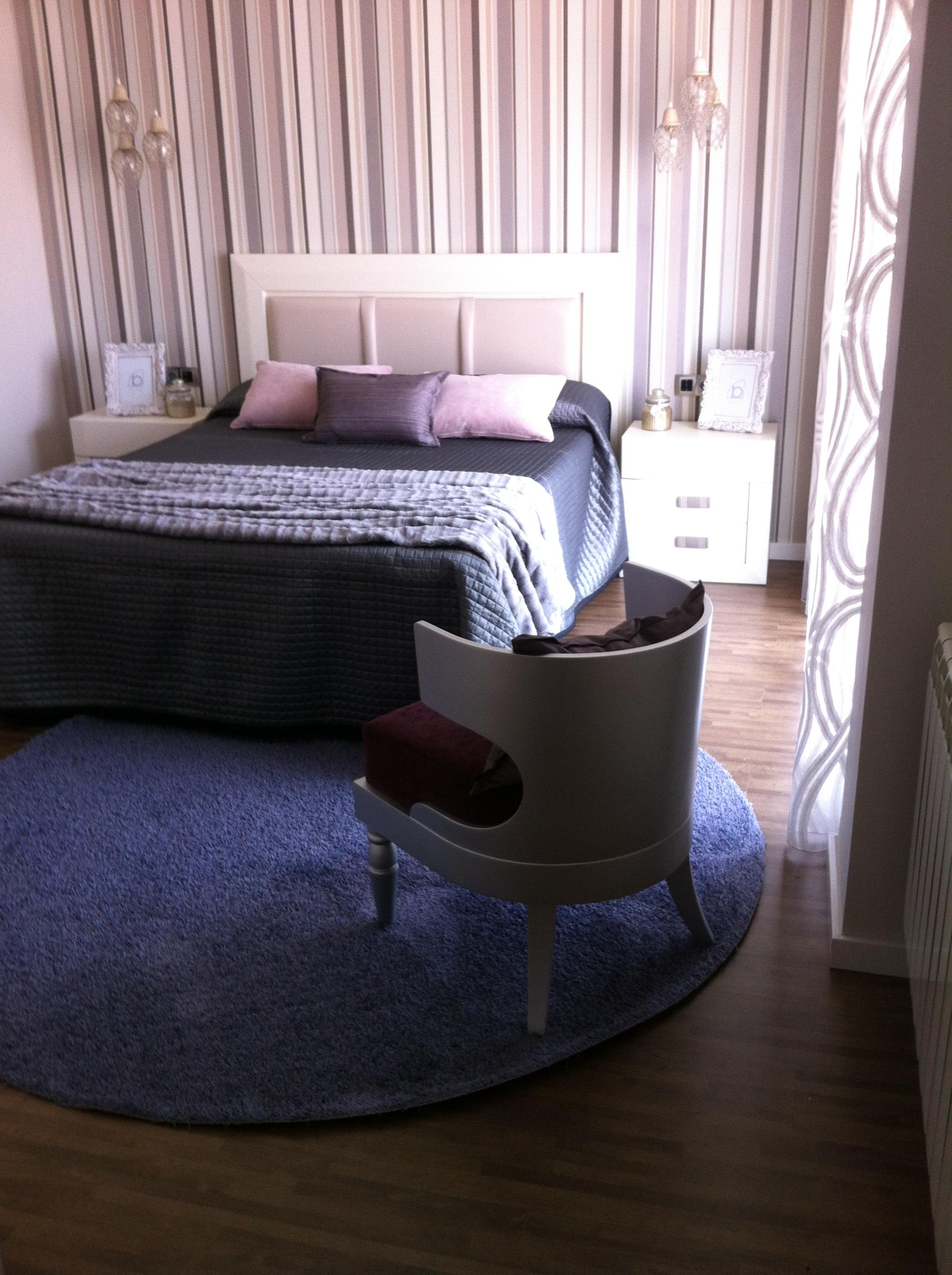 Consejos Decoraci N P Gina 2 Muebles Gregorio # Muebles Casa Lado Cee