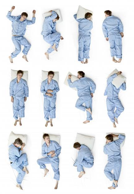 elegir el mejor colchón de calidad