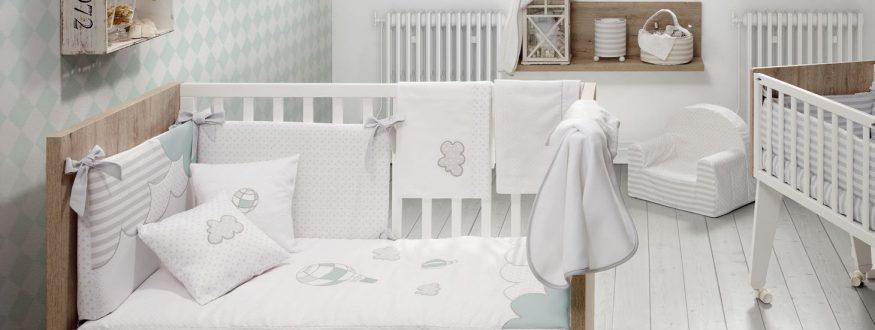 Textil infantil muebles gregorio for Textil muebles