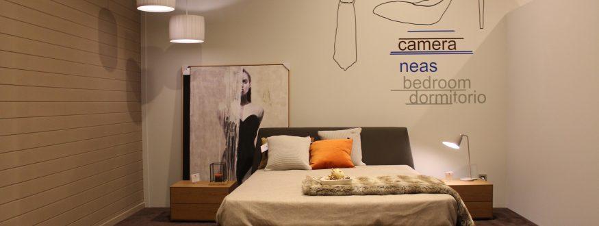 Tienda de decoraci n muebles gregorio - Catalogo de casa decoracion ...