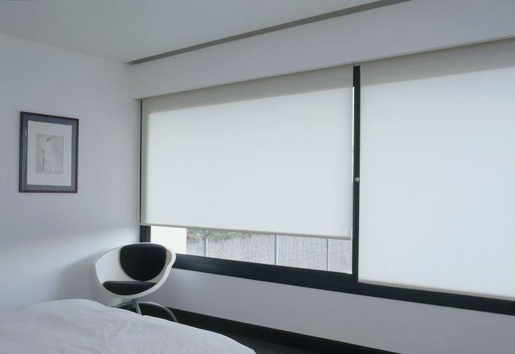 Tienda de cortinas en teruel