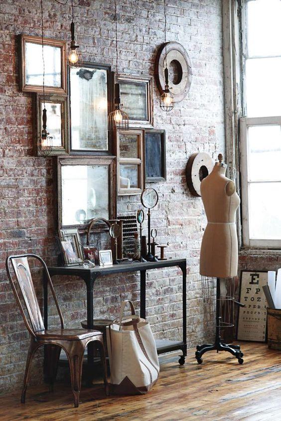 tienda de muebles teruel