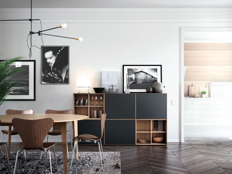 muebles en Teruel