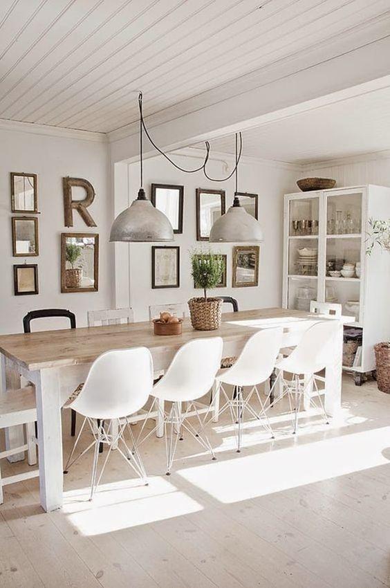 muebles estilo nórdico en teruel