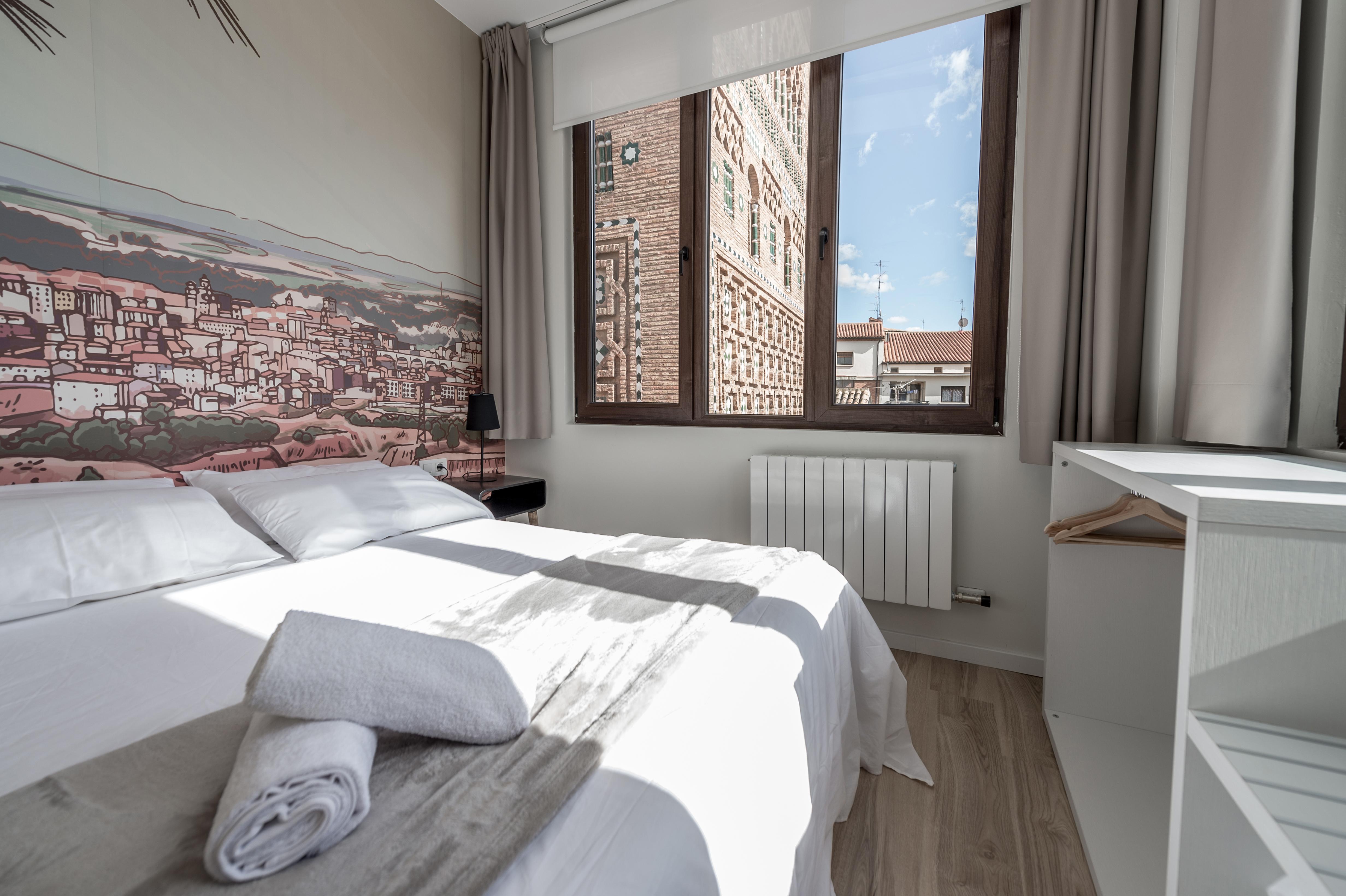 interiorismo viviendas y apartamentos