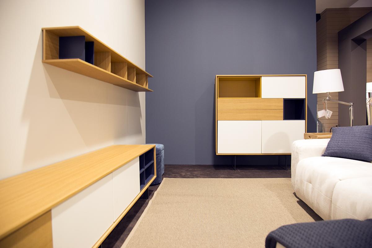 muebles modernos teruel