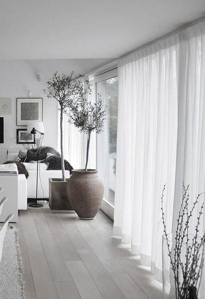 muebles, interiorismo y decoración en Teruel