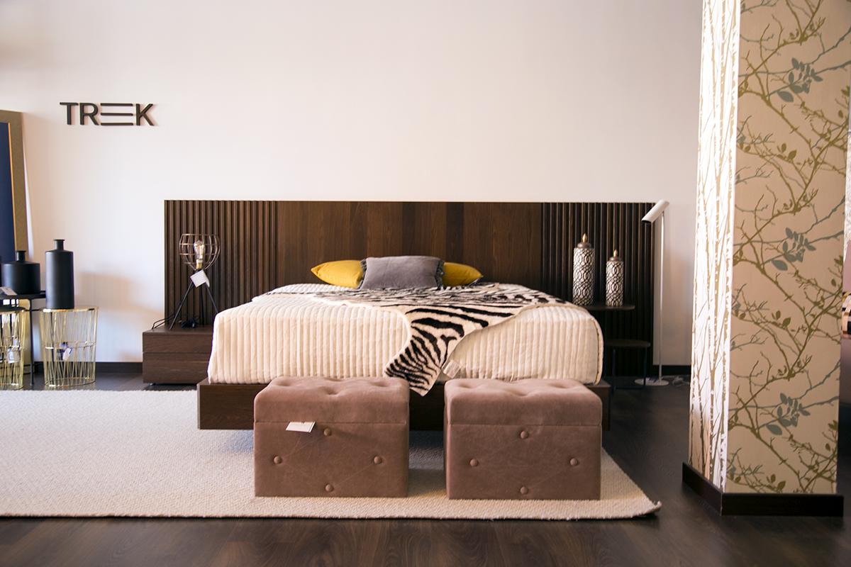 tienda de muebles y decoración en teruel