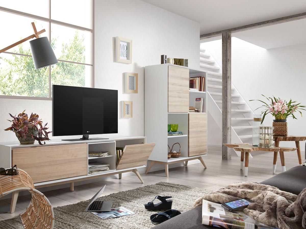 comprar muebles en Teruel