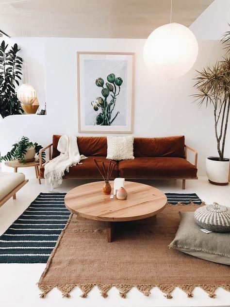 tendencias en alfombras del 2018