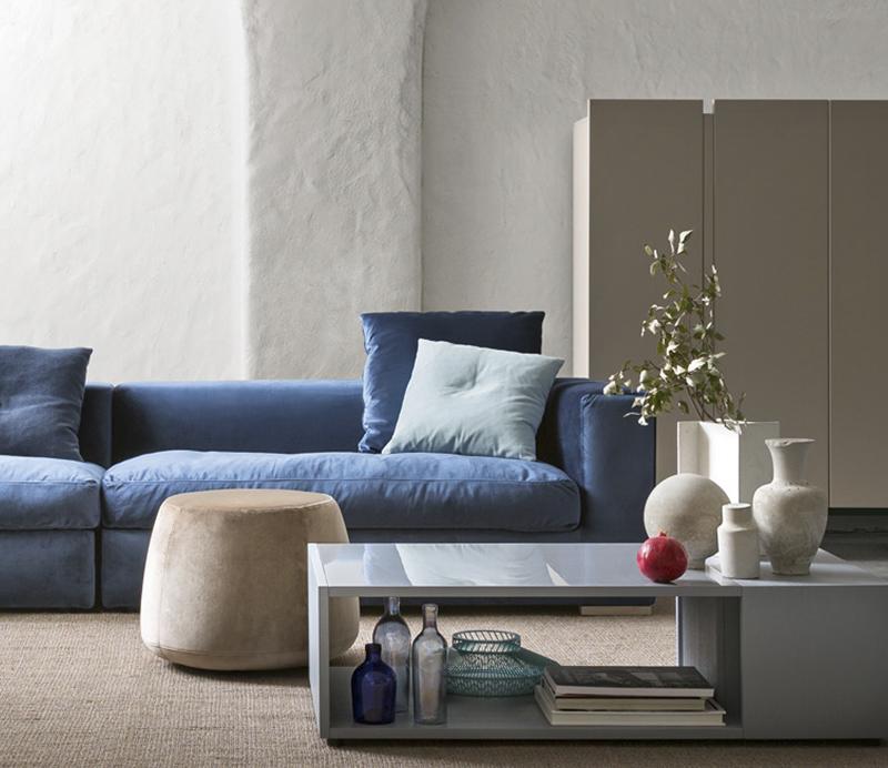 trucos limpiar sofá