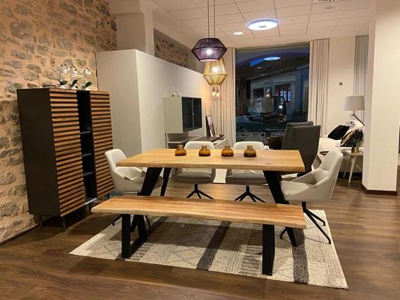 tendencias-decoracion-2021-tienda-muebles-teruel-2