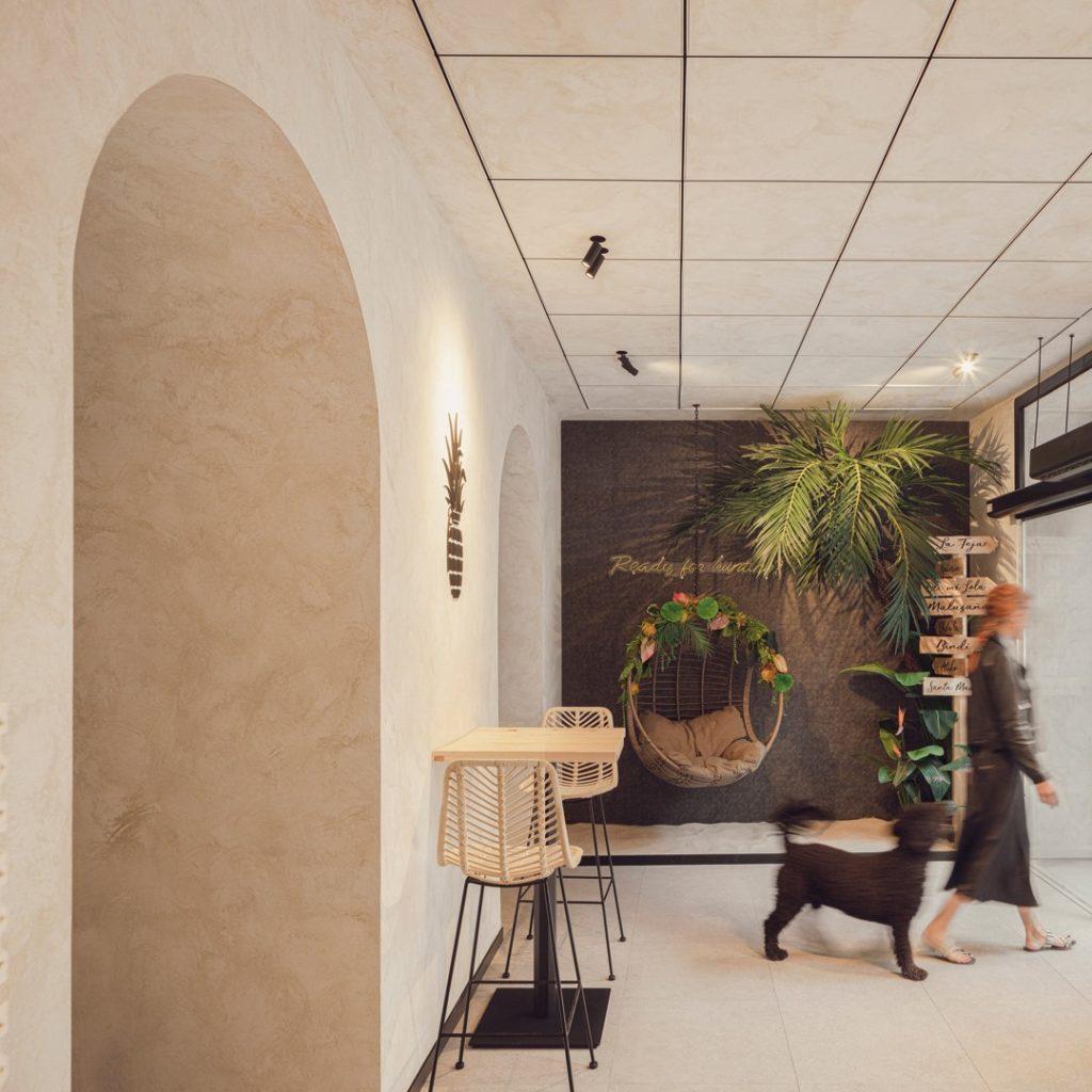 arkoslight-tienda-muebles-teruel-3