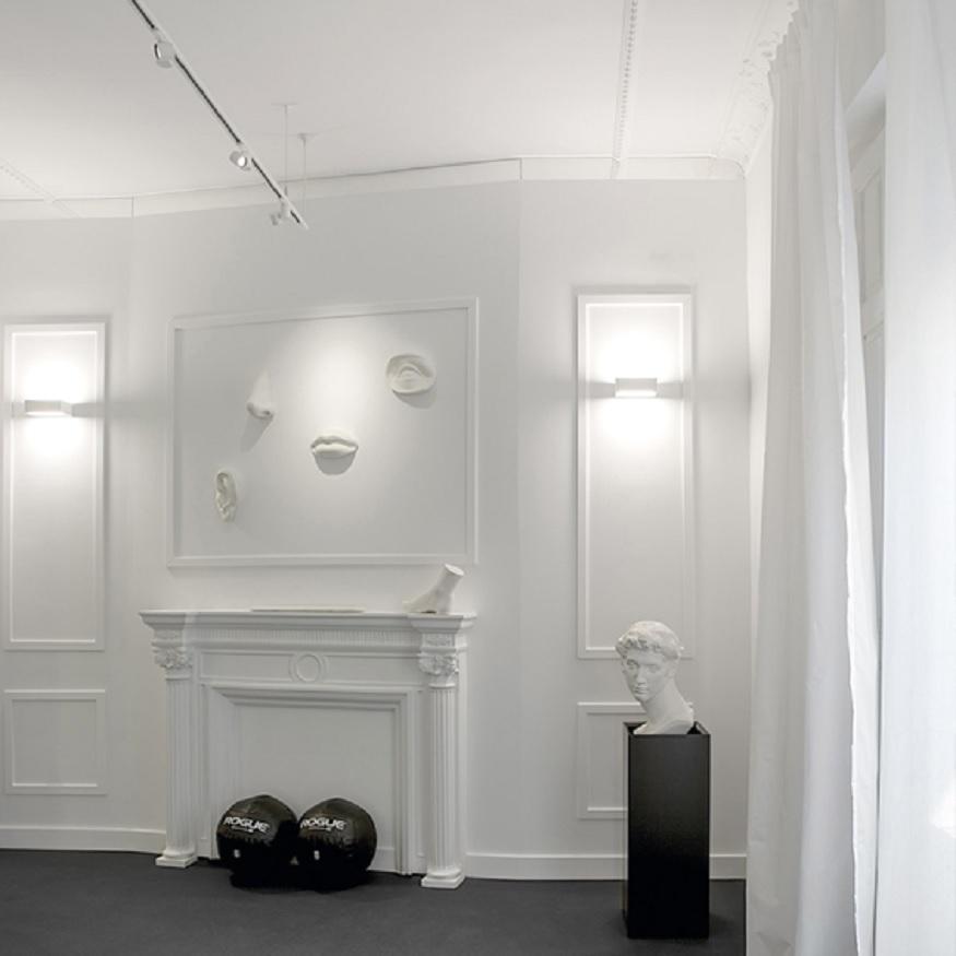 arkoslight-tienda-muebles-teruel