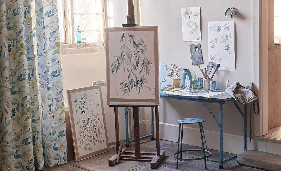 Romo-decoración-tienda-muebles-teruel